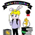 The Teacher Creature Store