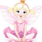 The Teacher Fairy