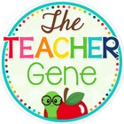 The Teacher Gene