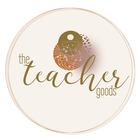 The Teacher Goods