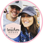 The Teacher House