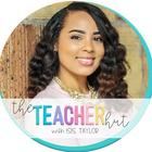 The Teacher Hut