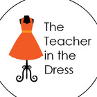 The Teacher in the Dress