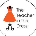 The Teacher in the Dress