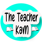 The Teacher KaM