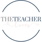 The Teacher Loves