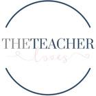The Teacher Loves