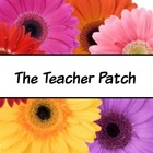 The Teacher Patch