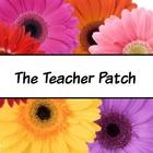 The Teacher Patch
