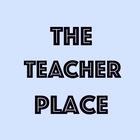 The Teacher Place
