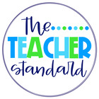 The Teacher Standard