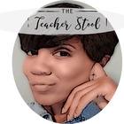 The Teacher Stool