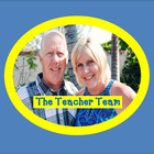 The Teacher Team
