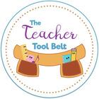 The Teacher Tool Belt