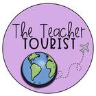 The Teacher Tourist