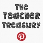 The Teacher Treasury