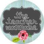 The Teacher Wannabe
