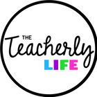 The Teacherly Life