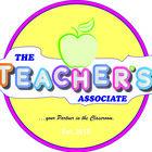 The Teacher's Associate
