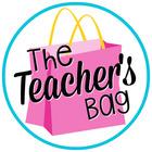 The Teacher's Bag