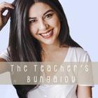 The Teacher's Bungalow