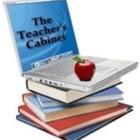 The Teacher's Cabinet