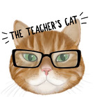 The Teacher's Cat