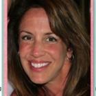 The Teacher's Chair - Tracey Schumacher