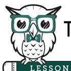 The Teacher's Creed