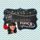 The Teachers Fancy