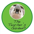The Teacher's Garden