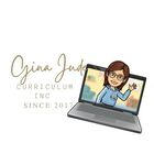 The Teacher's Heart