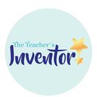 The Teacher's Inventor