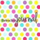 The Teachers Journal