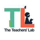 The Teachers' Lab