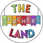 The Teachers Land
