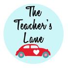 The Teacher's Lane