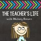 The Teacher's Life