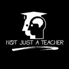 The Teacher's Lunchbox
