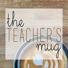 The Teacher's Mug