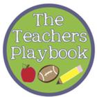 The Teachers Playbook