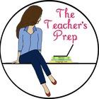 The Teacher's Prep
