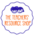 The Teachers' Resource Shop