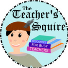 The Teacher's Squire