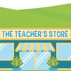 The Teacher's Store