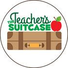 The Teacher's Suitcase - Renee Smalley