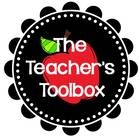 The Teacher's Toolbox
