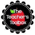 The Teacher's Toolbox