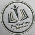 The Teaching Arsenal
