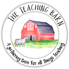 The Teaching Barn